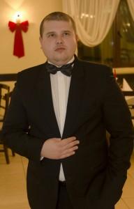 Formatie muzica nunta Iasi - TrisonBand